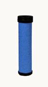 AF25484 Воздушный фильтр