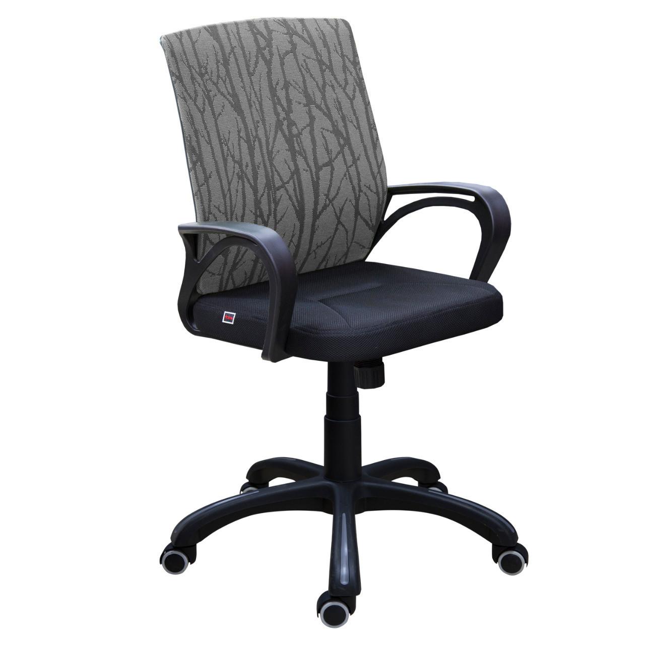 Кресло, модель МИ-6