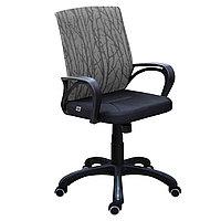 Офисное кресло, модель МИ-6, Зета,  ZETA,