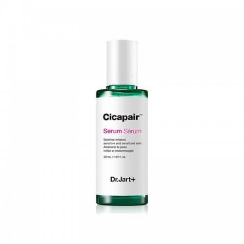 Успокаивающая  сыворотка,  Dr.Jart+ Cicapair Serum