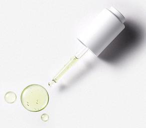 Успокаивающая  сыворотка,  Dr.Jart+ Cicapair Serum, фото 2