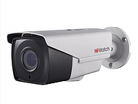 Цилиндрическая HD-TVI видеокамера DS-T506