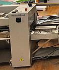 Скоростной стакер-приемщик с функцией отбраковки и бай-пасс HORIZON ST-40, 2005 г., фото 3