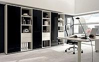 Шкаф для документов и одежды