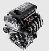 Двигатель и трансмиссия Hyundai Santa Fe (2012-2016)