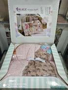 3 D Комплект для детского  постельного белья, фото 7