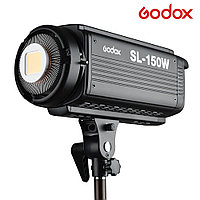 Светодиодный осветитель Godox Led SL-150W