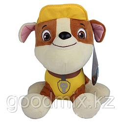 Мягкая игрушка Крепыш (Щенячий патруль)