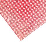 Бумага для скрапбукинга с клеевым слоем «Пин-ап», 20 × 21,5 см, 250 г/м, фото 3