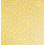 Бумага для скрапбукинга «Приключения в африке», 30.5 × 32 см, 180 гм, фото 2