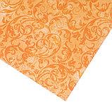 Бумага для скрапбукинга с клеевым слоем «Тайны востока», 20 × 21,5 см, 250 г/м, фото 3