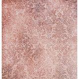 Бумага для скрапбукинга «Винтаж», 30.5 × 32 см, 190 гм, фото 2