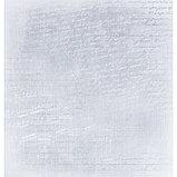 Бумага для скрапбукинга «Винтажные розы», 30.5 × 32 см, 180 гм, фото 2