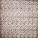 Бумага для скрапбукинга «Королевский шик», 30.5 × 32 см, 180 гм, фото 2