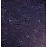 Бумага для скрапбукинга «Тайная комната», 30.5 × 32 см, 180 гм, фото 2