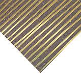 Бумага для скрапбукинга с голографическим фольгированием Universe , 30.5 × 32 см, 250 г/м, фото 2