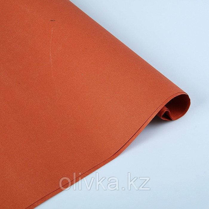 Бумага тутовая, HANJI, «Калька», коричневый 0,64 х 0,94 м, 52 г/м2