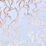 Набор бумаги для скрапбукинга с фольгированием «Букет невесты», 12 листов, 30.5 × 30.5 см, фото 4
