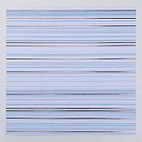 Набор бумаги для скрапбукинга с фольгированием «Букет невесты», 12 листов, 30.5 × 30.5 см, фото 9