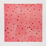 Набор бумаги для скрапбукинга с фольгированием «Мои осенние грёзы», 12 листов, 30.5 × 30.5 см, фото 9