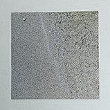 Набор бумаги для скрапбукинга с фольгированием «На рыбалку», 12 листов, 30.5 × 30.5 см, фото 6