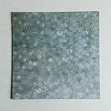 Набор бумаги для скрапбукинга с фольгированием «На рыбалку», 12 листов, 30.5 × 30.5 см, фото 7