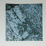 Набор бумаги для скрапбукинга с фольгированием «На рыбалку», 12 листов, 30.5 × 30.5 см, фото 9