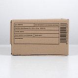 Коробка самосборная 22 х 16,5 х 10 см, фото 2