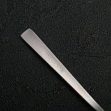 Ложка чайная «Хоккайдо», h=15 см, толщина 1 мм, фото 3