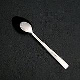 Ложка столовая «Хоккайдо», h=20 см, фото 2
