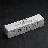 Ложка столовая «Эконом», толщина 1,5 мм, фото 5
