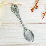 Пасхальная ложечка подарочная «Цыплята», фото 4