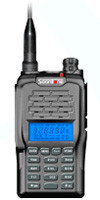 Радиостанций, Раций AnyTone ST-288