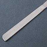 Нож столовый «Пулкин», h=20,6 см, фото 3