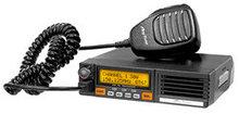 Рация,Радиостанция  AnyTone АT-5189