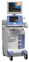 Аппарат ультразвуковой диагностический Aloka модель Prosound Alpha-7