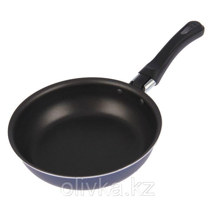 Сковорода 16 см