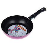 Сковорода «Colibri», d=16 см, фото 4