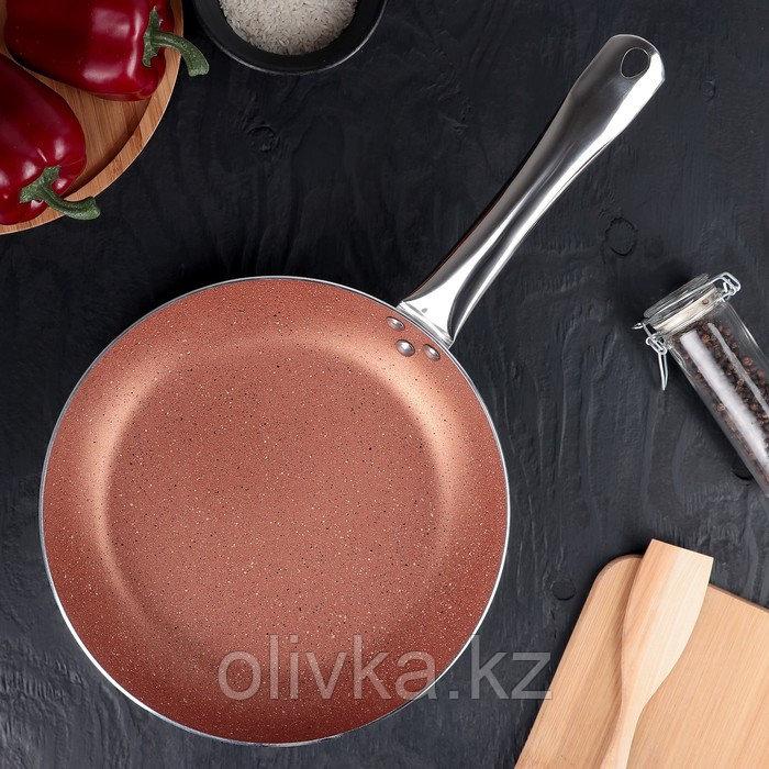 """Сковорода 26 см """"Годард"""", антипригарное покрытие"""