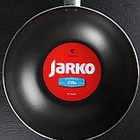 Сковорода-ВОК 28 см «Lite», фото 5