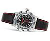 Командирские часы Восток Милитари К-35 (350515)
