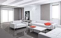 Комплект мебели в зону ожидания