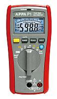 Мультиметр APPA P1