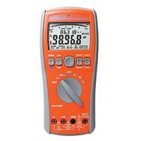 Мультиметр APPA 503
