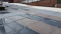Гидроизоляция бетонных крыш в Алматы