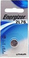 Батарейка Energizer CR1/3N 5008LC DL1/3N K58L 2L76 1/3N