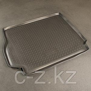 Коврики в багажник для Range Rover Sport 2005-2009