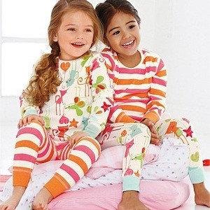 детская домашняя одежда, общее
