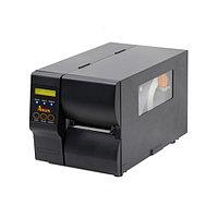 Термотрансферный принтер Argox iX4-250 (203 dpi), фото 1