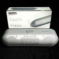 Колонка apple soloda s 812